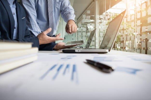Consulenza marketing digitale strategica bandi aziendale web corsi consulente studio formazione comunicazione (2)