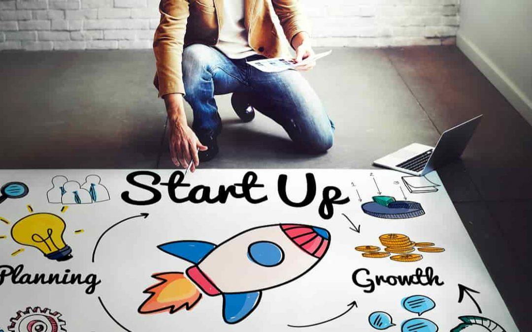Bando Voucher 3I per start-up innovative finanziato dal Mise finanziamento contributi