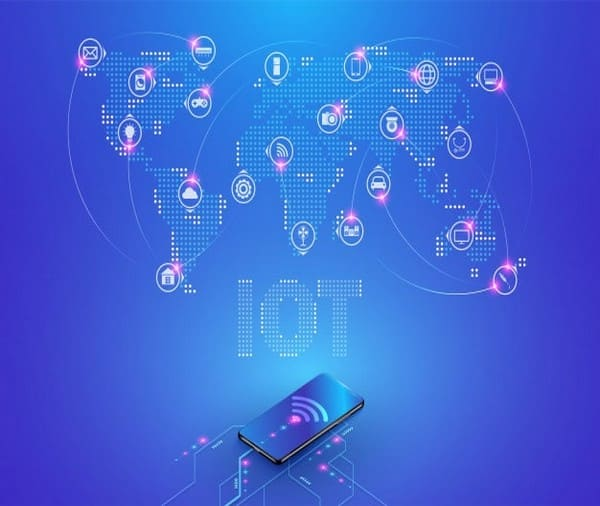 Contributi per creazione impresa regione marche consulenza digitale web bando innovation strategica società studio innovazione formazione siti