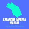 Creazione Impresa Regione Marche