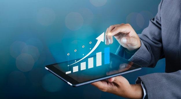 Creazione impresa Regione Marche Consulenza marketing web digitale strategica bandi società crescita sviluppo fatturato mercati export