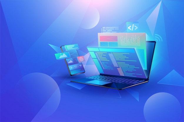 Siti web nuove attività imprese ecommerce consulenza web marketing digitale strategica bandi aziendale web società studio internet