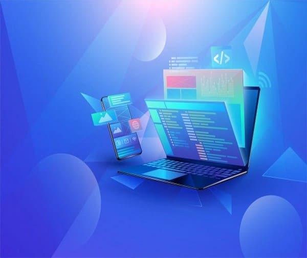 Creazione impresa marche consulenza marketing digitale strategica bandi società crescita sviluppo fatturato mercati vendite internazionalizzazione export