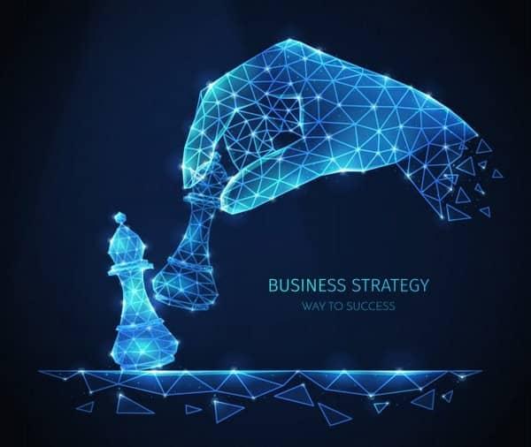 Creazione impresa marche consulenza strategica aziendale marketing digitale società studio strategia management formazione strategy visione