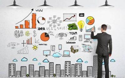 Creazione impresa consigli e consulenza apertura attività Regione Marche