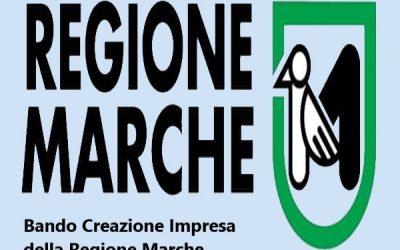 Uscito il Bando Impresa Regione Marche: dal 12 febbraio le domande